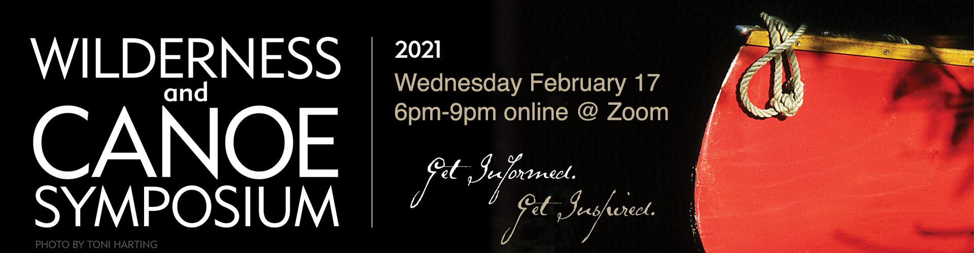 2021 WCS 17 Feb